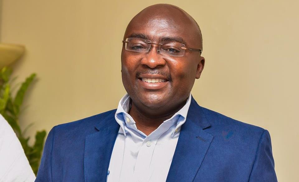 Image result for bawumia